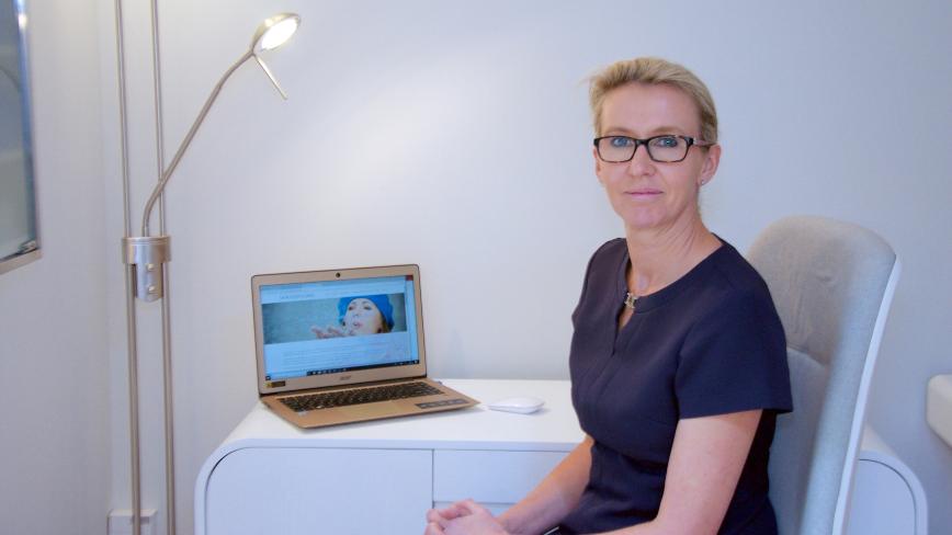 Skin Deep Clinic Re-Opening Procedures